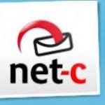 netc2